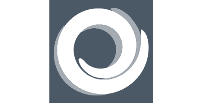 Collective IT maakt informatieve website die beter gevonden worden voor de metaalsector